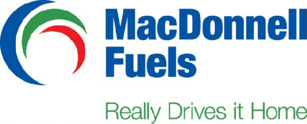 MacDonnell Fuels