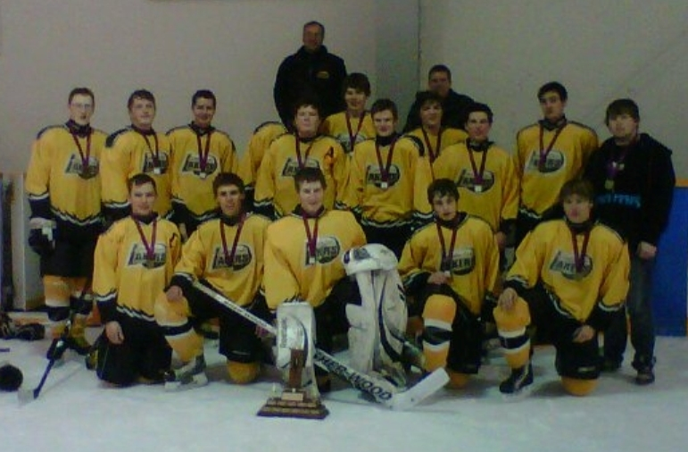 2010-2011_Midget_Rep_Alf_Lockridge_WOAA_Champions.JPG