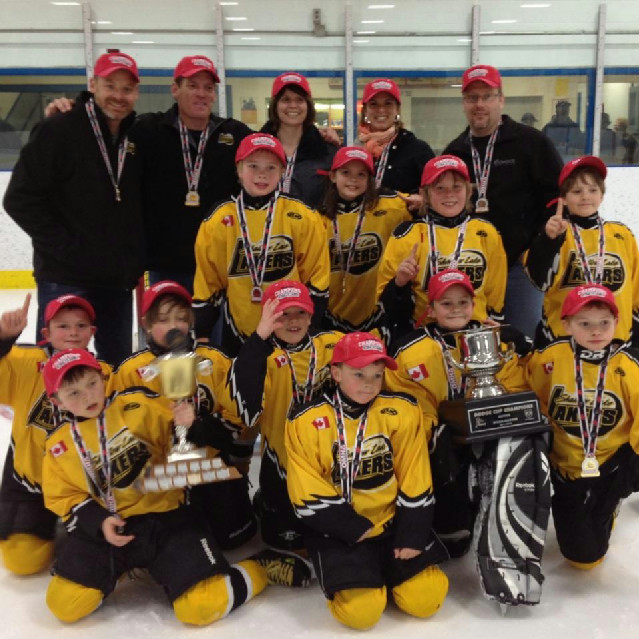 2011_Novice_Rep_Hodges_Division_Champions.jpg
