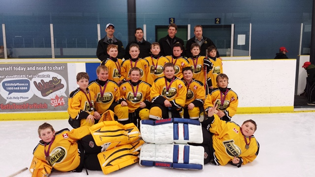 2014_PeeWee_Rep_WOAA_Lockridge_Division_Finalists.jpg