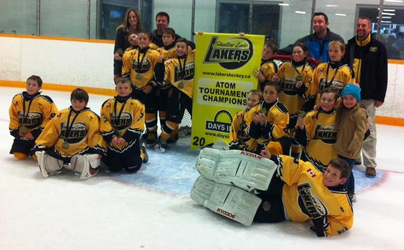 2015_Lakers_Tournament_Atom_Rep_Champions.jpg