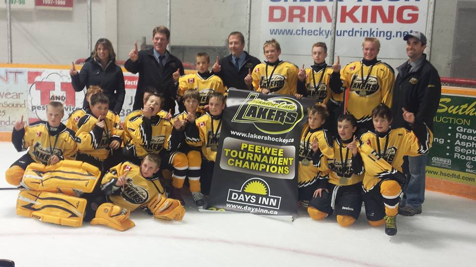 2015_Lakers_Tournament_Peewee_Rep_Champions.jpg