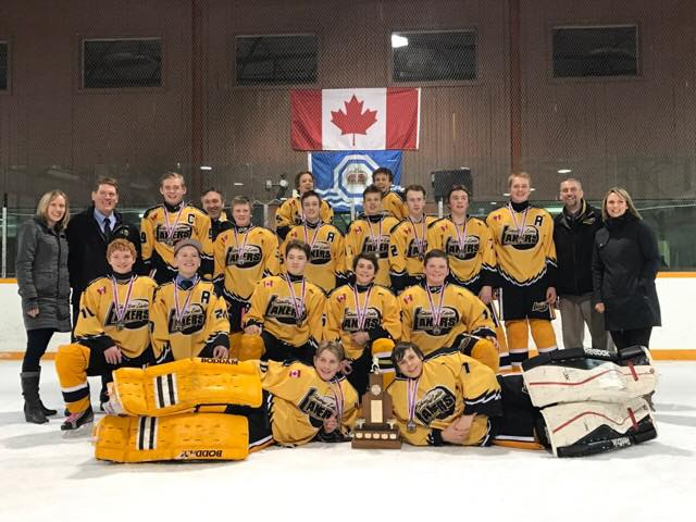 2017-18_bantam_rep_Lockridge_champions.jpg