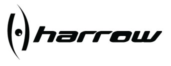 Logo for Harrow Sports