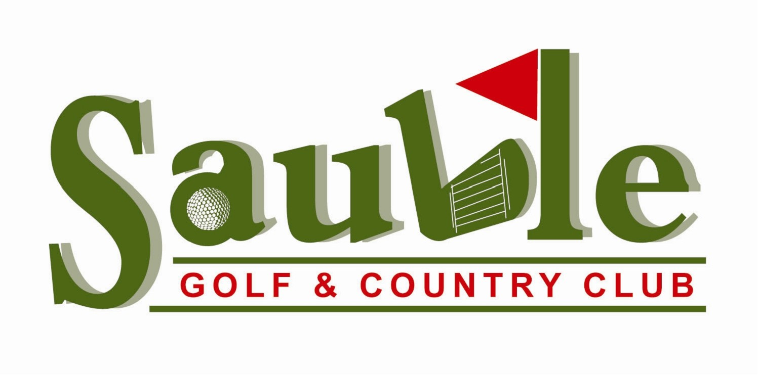 Sauble Golf and Country Club