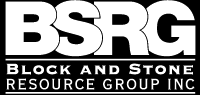 Block and Stone Resource Group Inc.